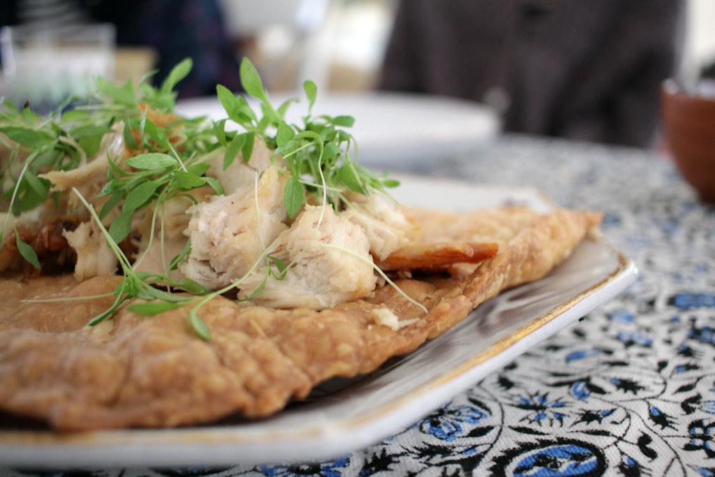 chicken-tart