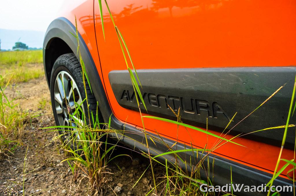 Fiat Avventura-7