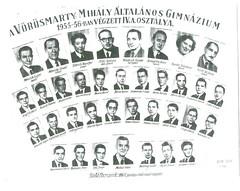 1956 4.a