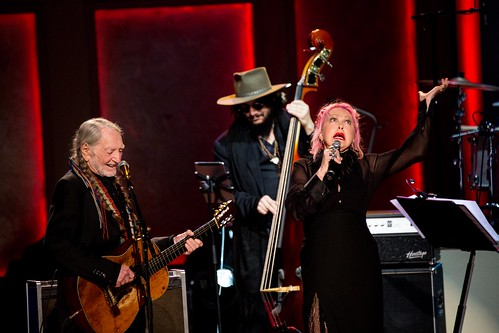 11-18-2015 Library Of Congress Gershwin Honors Willie Nelson-120