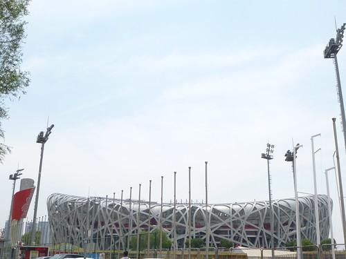 CH-Beijing-Parc olympique (8)