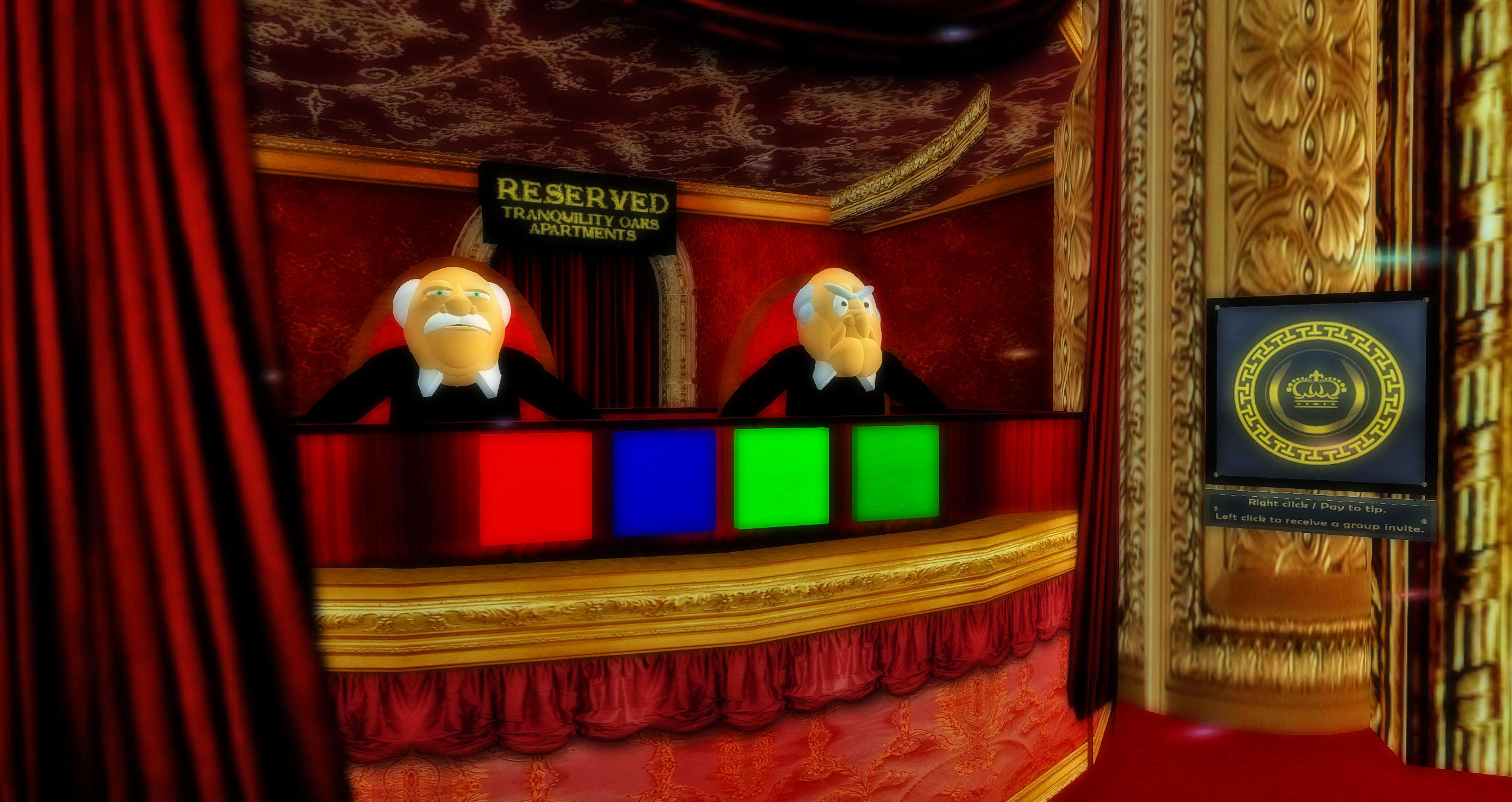 Muppets-181015-0004pl