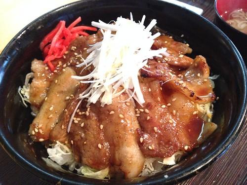 hokkaido-toma-takahashi-buta-don01