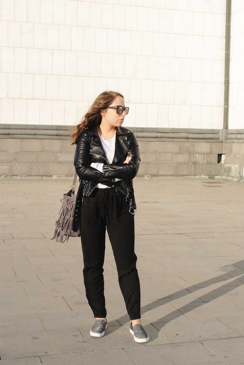 black-leather-jacket-2