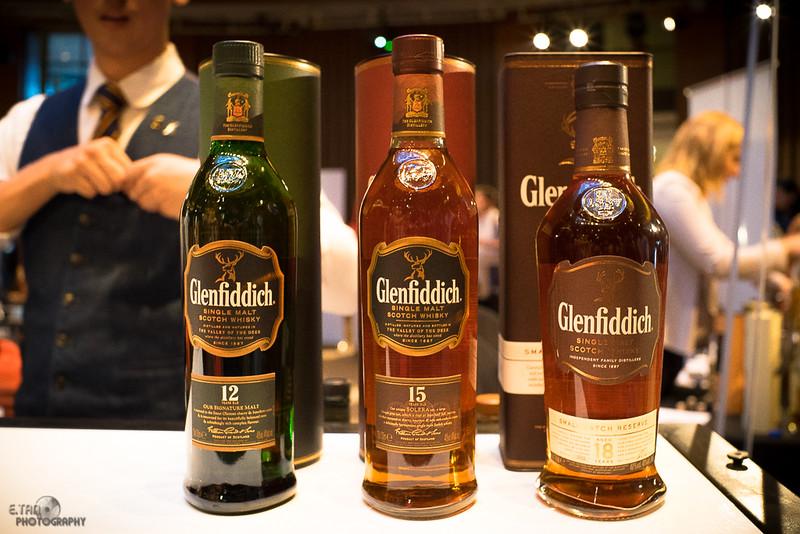 Whisky Live - 023