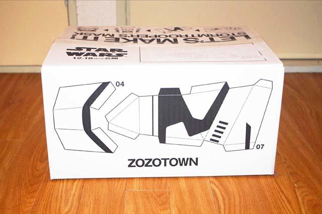 toomilog-zozotown_STARWARS_delivery box006