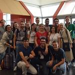 2014-10-11 - Visita in Terra Santa 2014