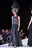 Art Hearts Fashion Week 2015 - Sue Wong Collection