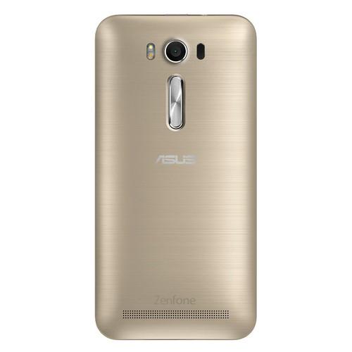 ASUS giảm giá ZenFone 2 Laser mừng cán mốc 1,5 triệu chiếc ZenFone tại thị trường Việt Nam - 104181