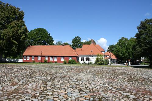 Fredriksvern Festning (86)
