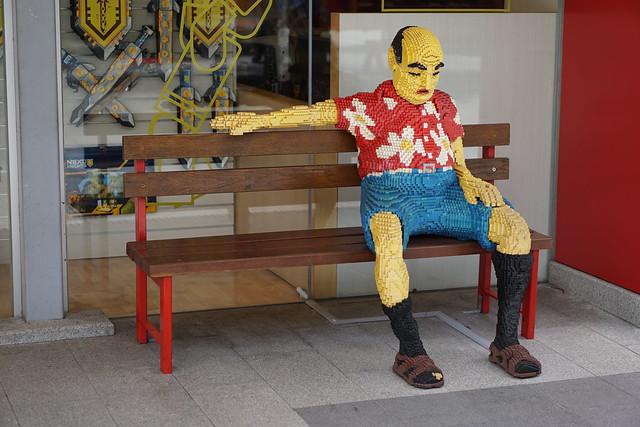LEGO uncle DSC02566
