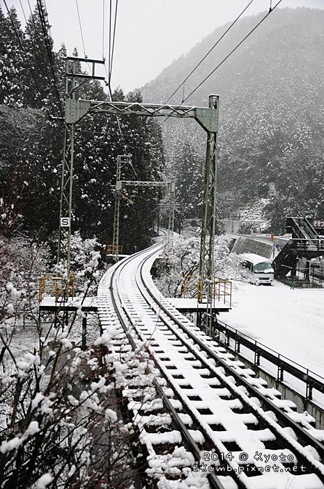 2014雪貴船 (16).jpg