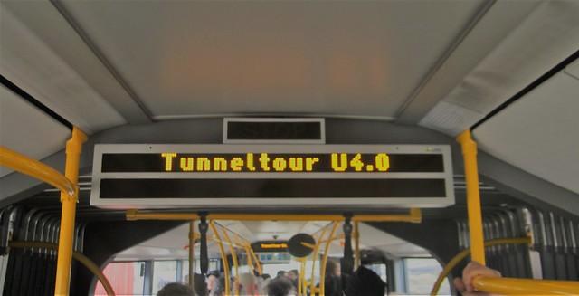 Tunneltour 4.0