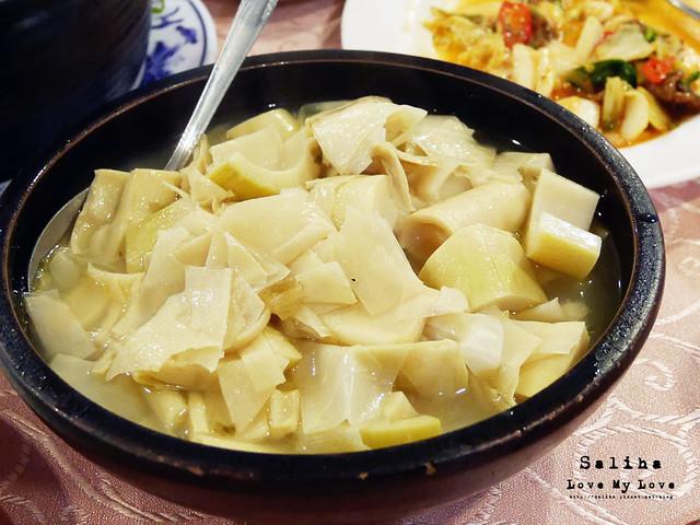 桃園大溪景觀餐廳推薦豆麥私房菜復興店客家料理 (13)