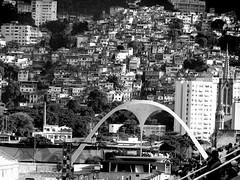 Carnaval Rio 2017 (ensaio)
