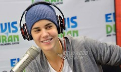 Justin Bieber coming to India for live concert in Mumbai