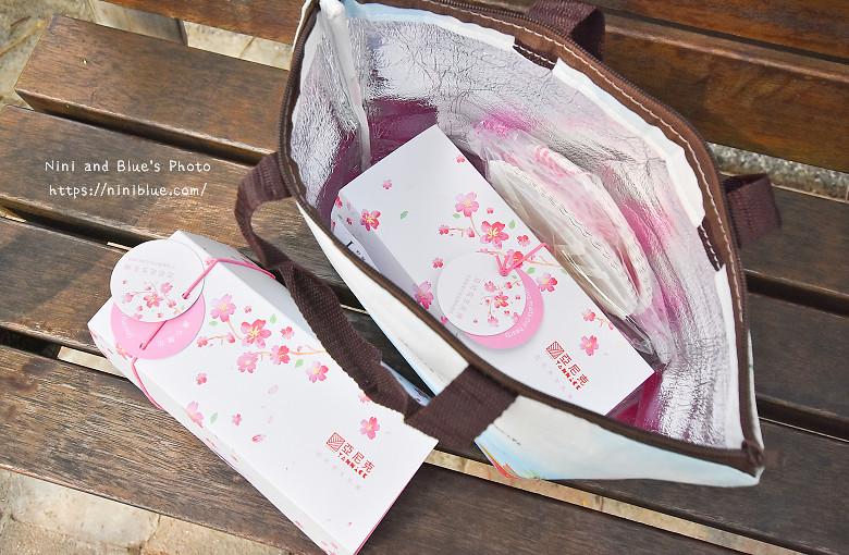 台中亞尼克生乳捲甜點DIY49