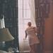 Checking on the weather... - The Hawthorne Hotel, Salem Massachusetts by Jonmikel & Kat-YSNP