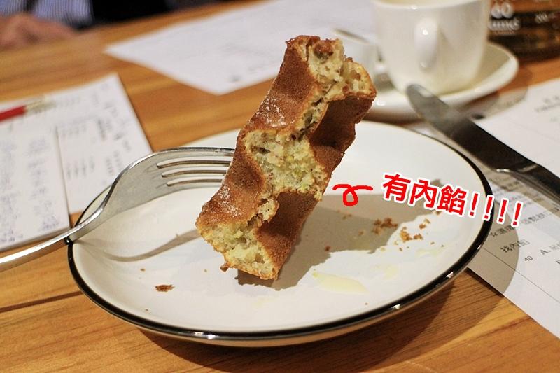 台中‧煙燻咖啡 (13)