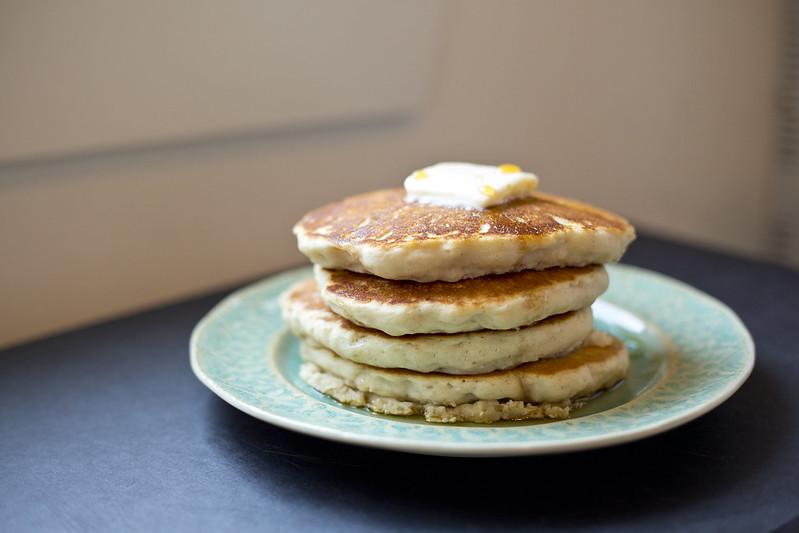 20150815_pancakes_0017