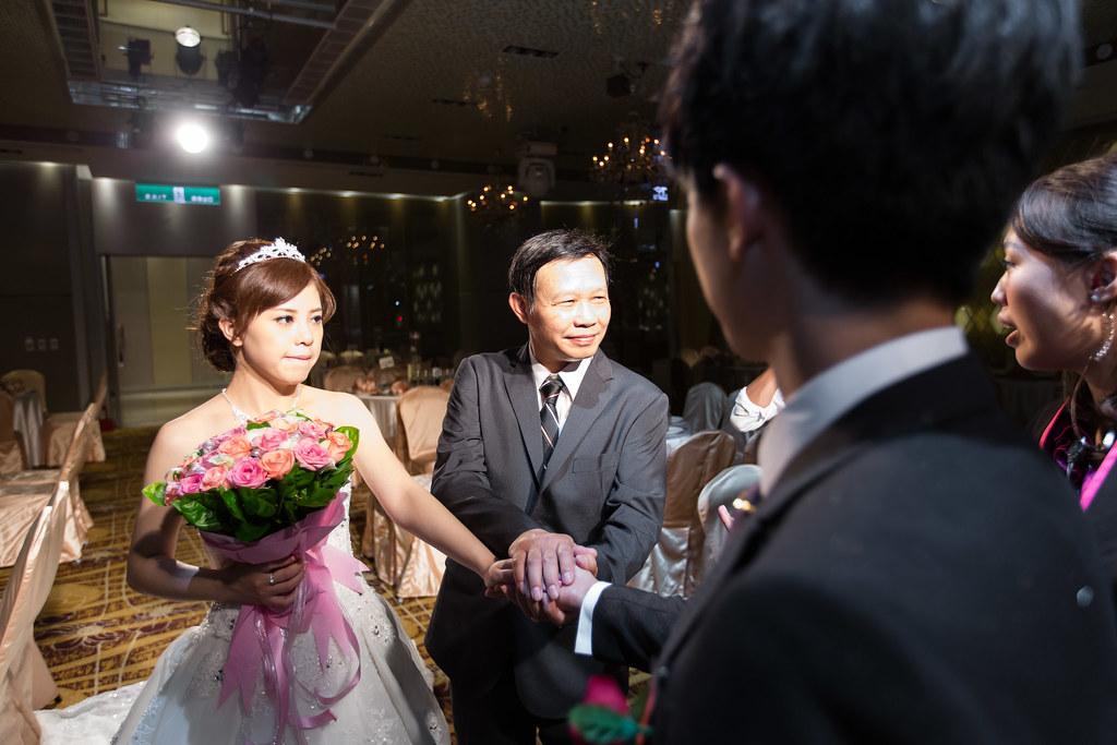 結婚婚宴精選16