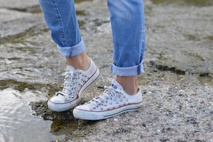 Rock, wildflower girl, Sesia, Piemonte, fashion blog (14)