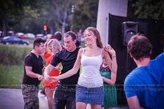 IMG_2978-Salsa-danse-dance-party