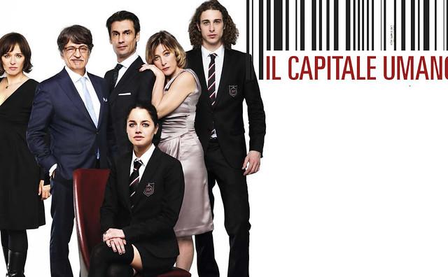 Rutiglian- Estate rutiglianese- capitale-umano-Cinema sotto le stelle