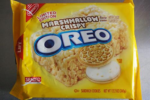 oreo_marshmallowcrispy_01