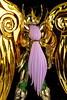 [Comentários]Saint Cloth Myth EX - Soul of Gold Mu de Áries 20797550030_dfa87d15db_t