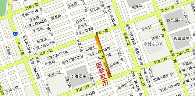 NM_maps_0910_02