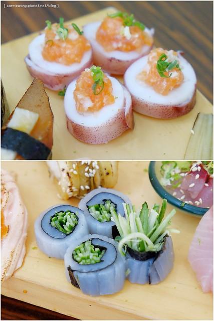 sashimi (14)