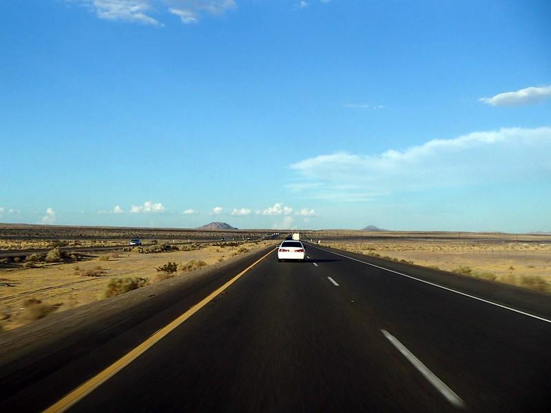 2015 road trip 003