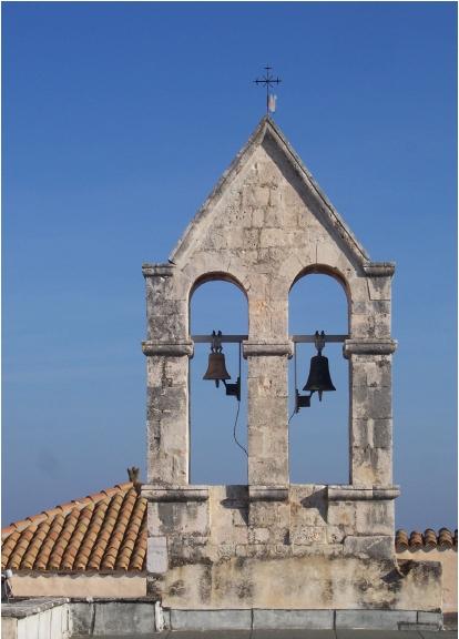 Conversano-restauro per santa maria dell'isola 3
