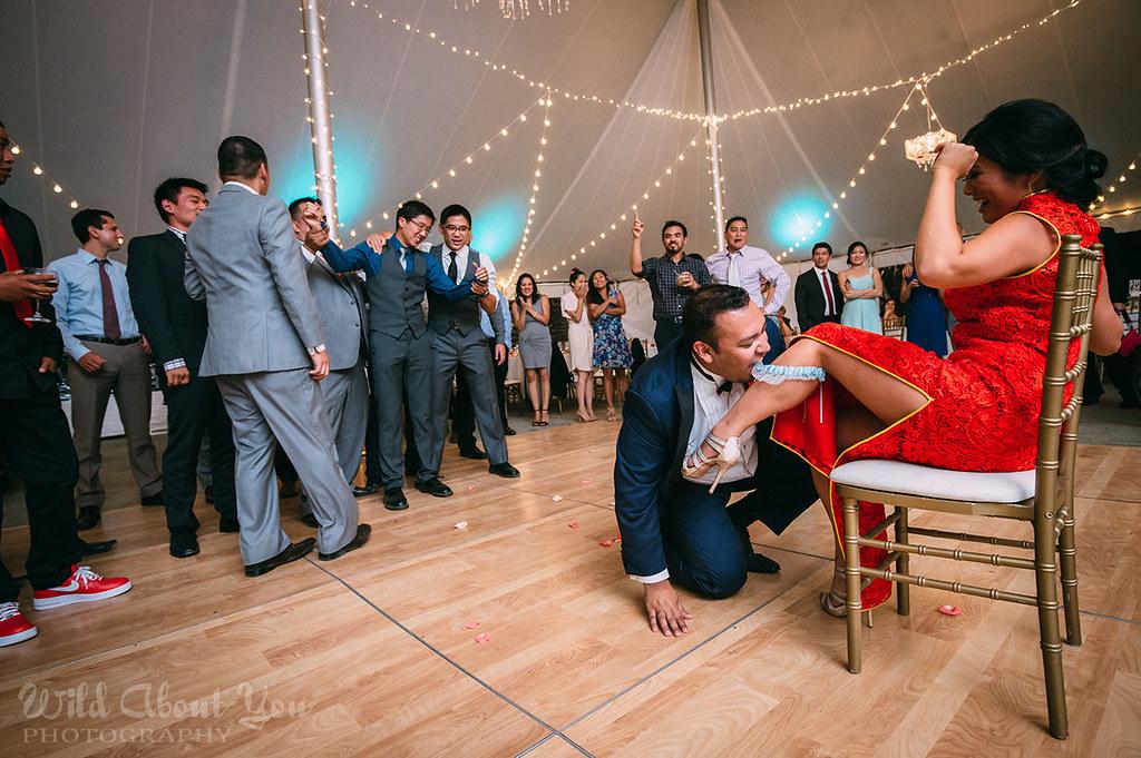 nella-terra-wedding104