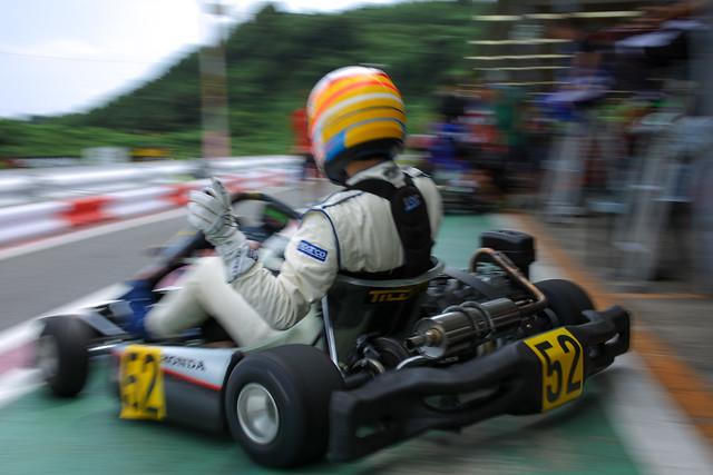 20150905SGTK4_Race-535