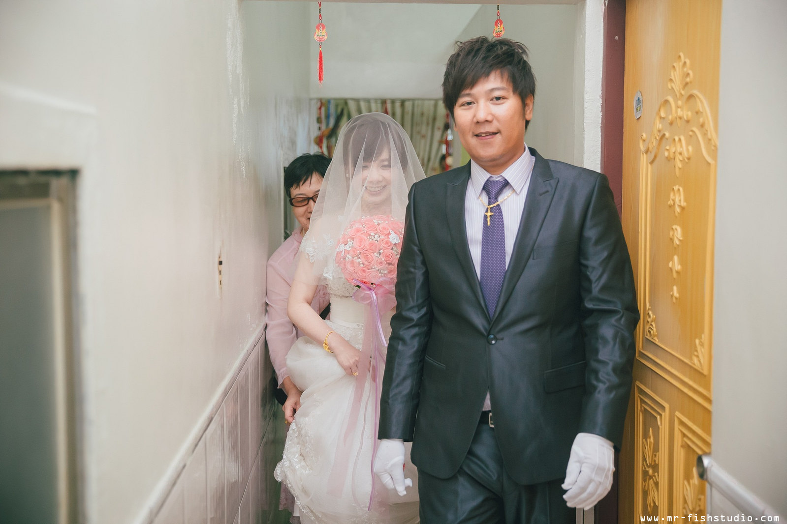 0522Wanfu+FloR1511