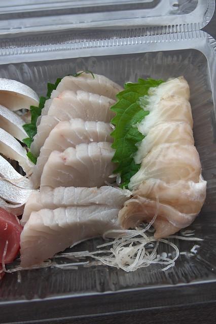 かねしげ鮮魚店 2回目_03