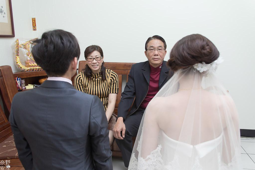 高雄婚攝-昌融&妍晶-早迎娶晚宴-X-台南富霖永華館-(44)