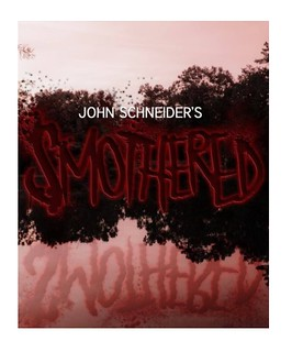 SmotheredPoster