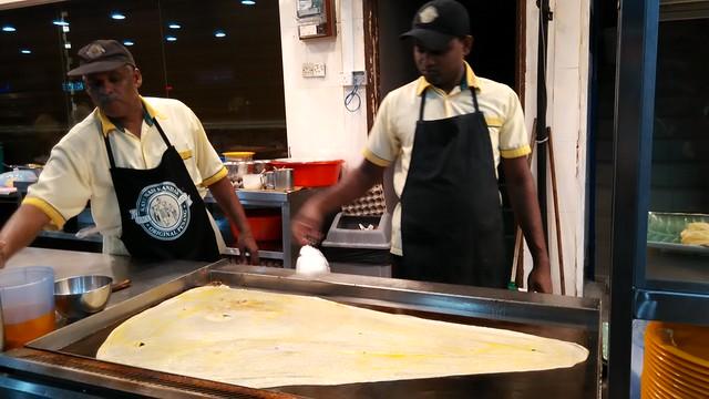 2015檳城美食之旅