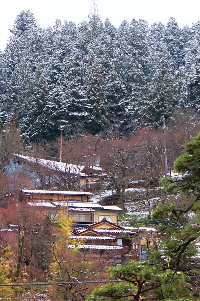 takayama japan 3
