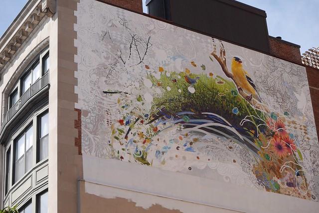 月, 2015-09-07 00:05 - Philadelphia