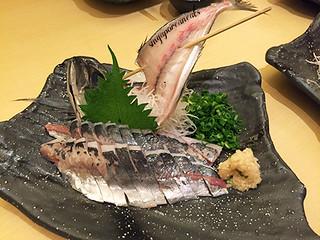 Akashi 05