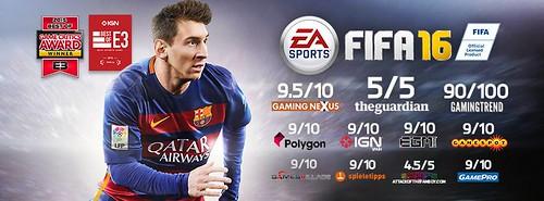 ea-sports-fifa-16
