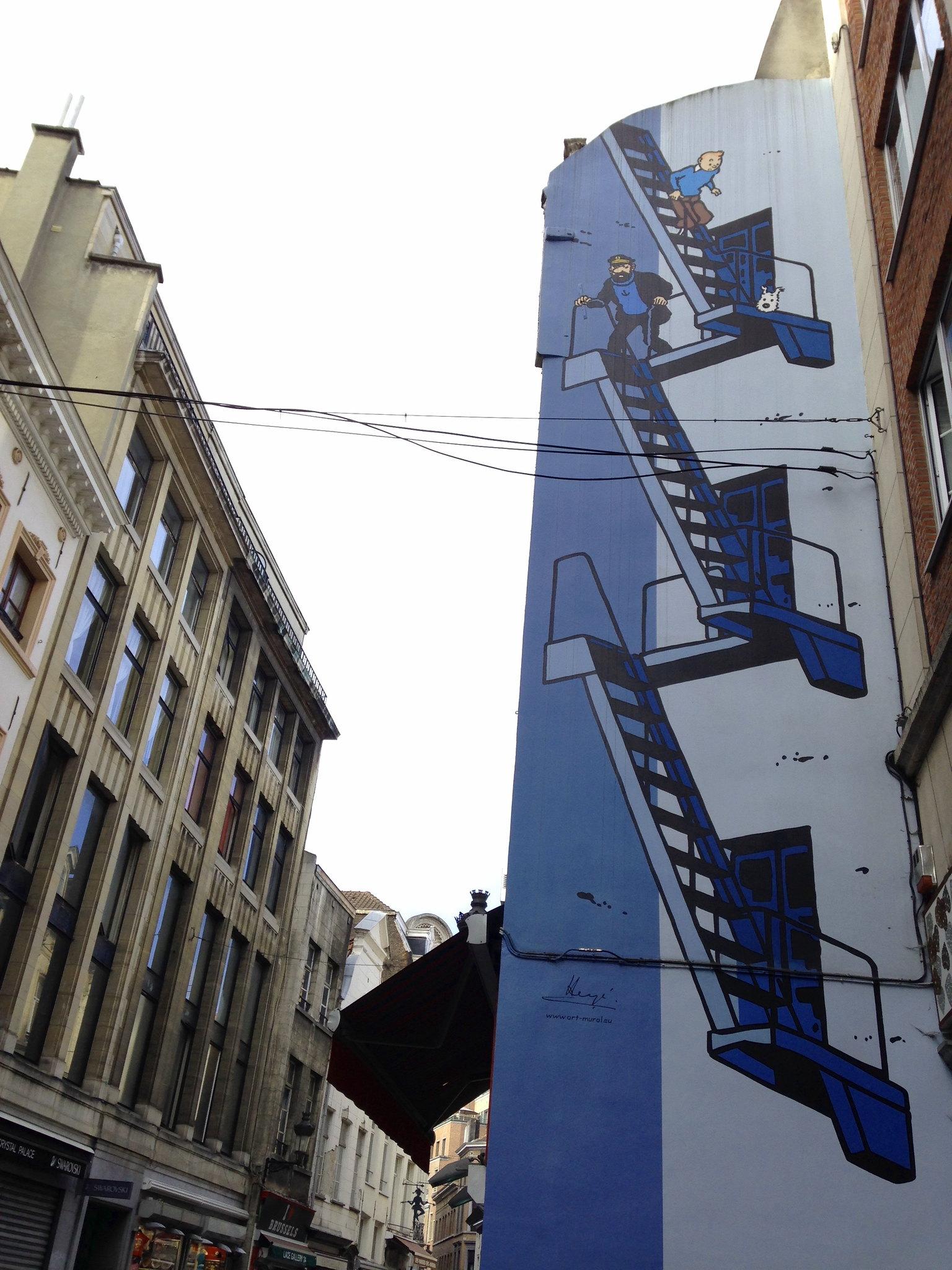 Bruxelles_ott_04