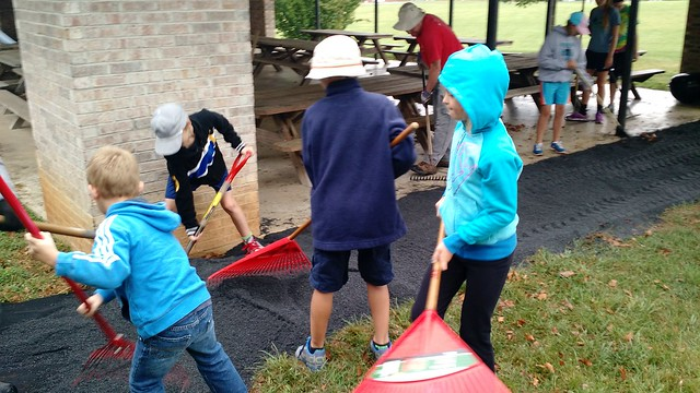 Sept 12 2015 Stake Day of Service (3)