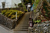 Photo:愛宕神社? - 東京都西多摩郡奥多摩町氷川 By mossygajud