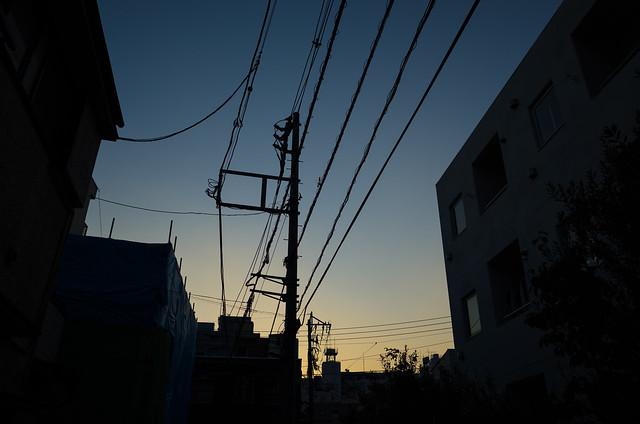 GR028592.jpg