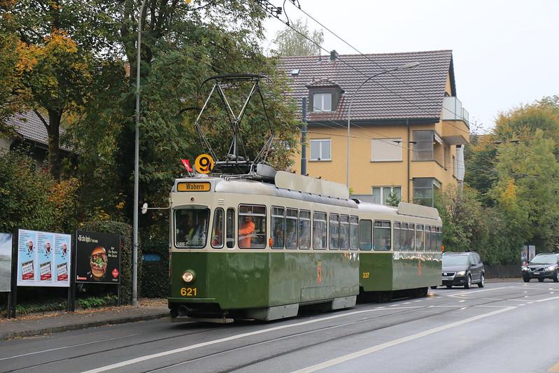 2015-10-18, Bern, Seftigenstrasse